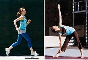 laufen-yoga-content1