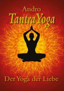 Yoga-der-Liebe