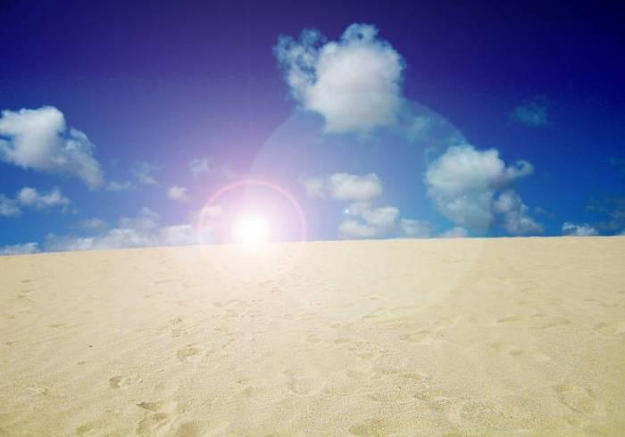 sommer-2018-vor-dem-hohepunkt-nachste-woche-extrem-hitze-13841-2